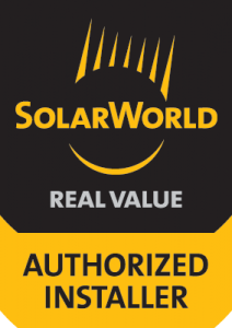 Fullers Energy Solar And Alternative Energy Solutions In